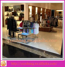 Clothes Store Display Stand Table