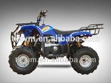 TK150ATV-B quad atv(sport atv/atv 250cc)/electric dune buggy