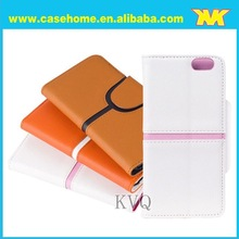 dropping shipping mobile phone accessories