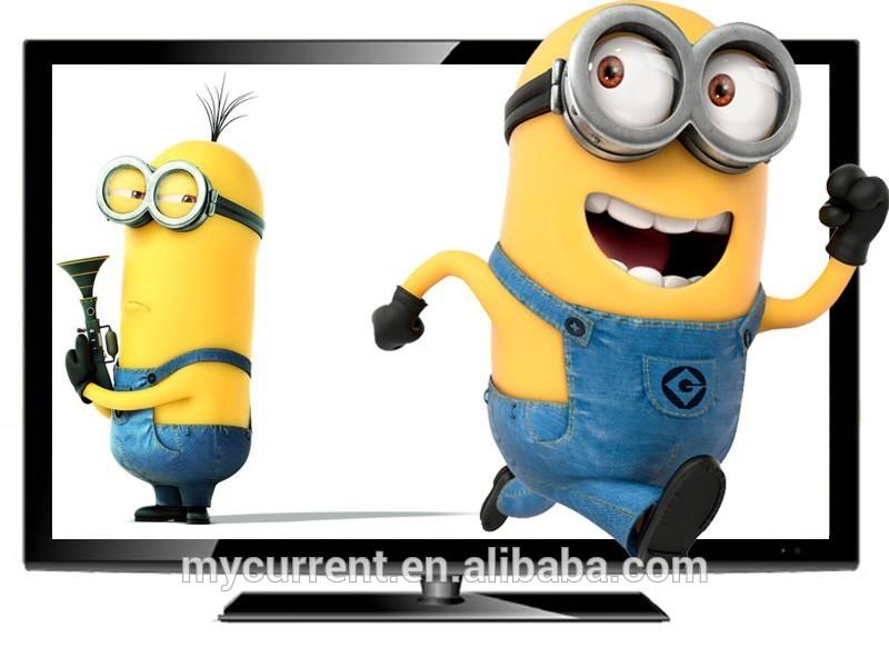 กับlgpnael3237474255นิ้ว3dสมาร์ททีวีค่าดีกว่าoledโค้งทีวีทีวี