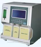 Best Selling Electrolyte Analyzer CL-1000A