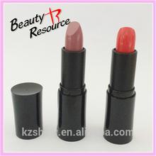 Atacado cosméticos fabricação de miss rose lip varas