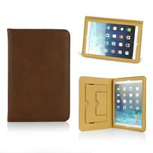 """new design 7"""" tablet case , flip case for 7 inch tablet pc case"""