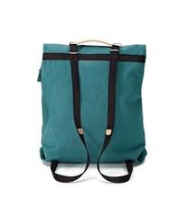 Wonderful School Bag
