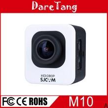 full hd 1080p car dvr sports camera