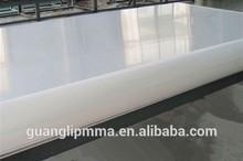 China Factory Wholesale Acrylic Sheet , Price Acrylic