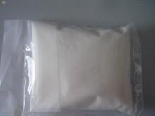 High quality tartaric acid