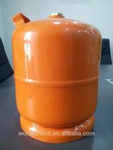 3kg lpg cylinder for Nigeria