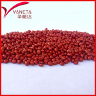 Plastic PE Granule Color Masterbatch