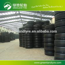 Cinese vendita calda pneumatico del camion tubointerno peril mercato europa commerciale camion pneumatici prezzi con l'UE- etichetta