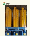 15MT price of rice mill machine grain dryer