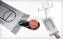 Hot Sell Mini Tabletop Basketball Game