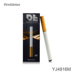Brilliant hookah pen YJ4916M Mini style and classic max vapor electronic cigarette