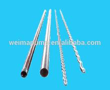 Progressive Cavity Pump(PCP)/Screw Pump for oilfield