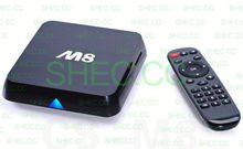 TV box intel atom d525 mini pc