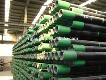 api 5l /5ct steel pipe price list