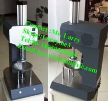 Coco peeling máquina / de coco de la máquina / joven de coco recorte de la máquina