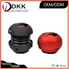 Hot selling hamburger Wireless mini bluetooth Speaker for smart phone tablet computer professional speaker factory manufacurer