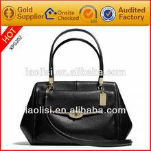 china wholesale women handbags best selling handbags online shopping