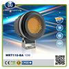 motorcycle led bulb/ led spot light for motorcycle/ led car motorcycle lamp, motorcycle fog lights led