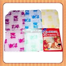 baby diaper manufacturer/sleepy baby diaper/sunny baby diaper
