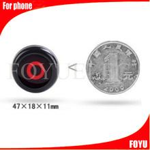 China good quality small size in ear wireless Bluetooth earphone for smart phone mini stero earphone