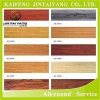 floorring manufacturer/ waterproof pvc floor covering