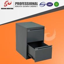 CKD construction metal steel multi drawer cabinet/storage cabinet