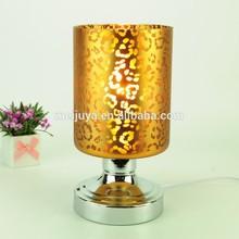 Meijuya electric aroma lamp oil burner latest gift items
