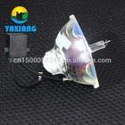 100% Original China WholeSale Projector lamp ELPLP54 / V13H010L54 for EX31 EX51 EX71 EB-S7 EB-X7 EB-S72 EB-X72 EB-S8