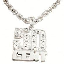 Professional New Fashion Design brighton jewelry