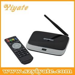 Android TV Box RK3188 Quad core TV Box XBMC hd 1080p porn video android tv box quad core free sex movies
