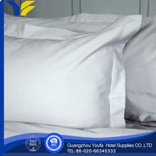 anti-snore china wholesale polyester/cotton child gray mouse plush neck pillow