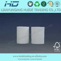 China products high quality moist toilet tissue