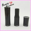 cosméticos manufatura grossista de miss rose batons