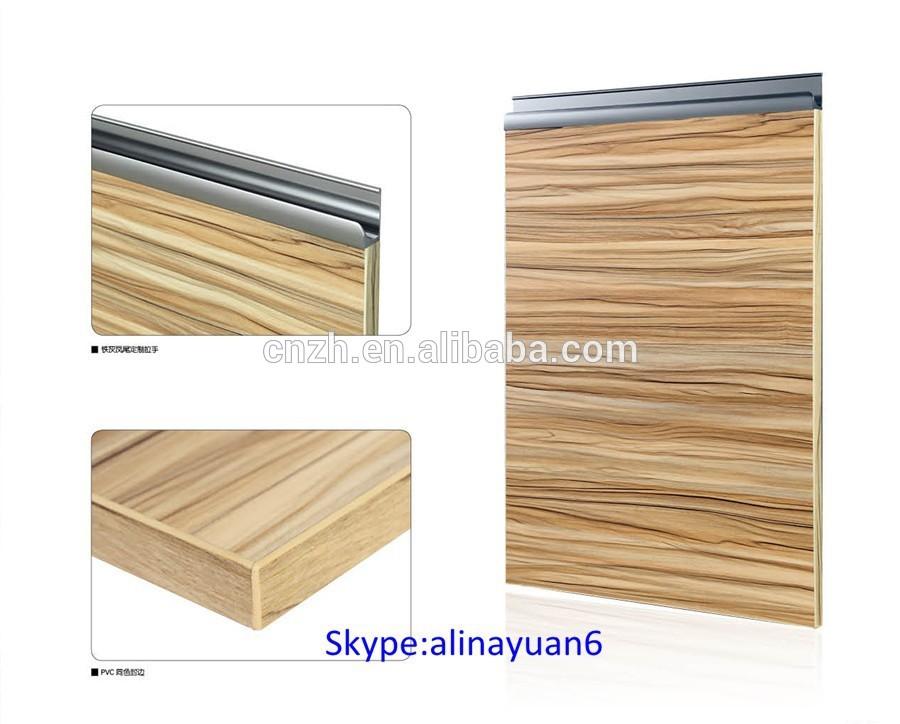 Cabinet Door Buy Acrylic Kitchen Cabinet Door Kitchen Cabinet Doors