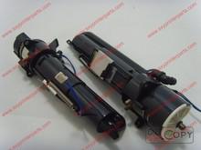 Copier Pump Assembly for Ricoh Aficio MPC2000 MPC2500 P/N.:B223-3201