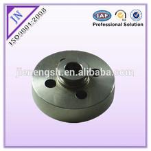 Custom cheap cnc machining service in Shanghai