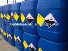 Hot sales Hydrogen Peroxide/H2O2 35%,50%