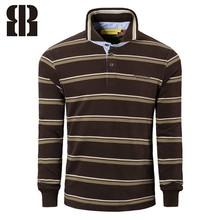 bemme tshirt macchina da stampa personalizzate t shirt a basso costo