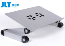 Controlling System Height Lifting Table /Desk