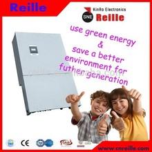 1600W off grid/hybrid solar inverter, modified wave 24v dc/ac solar wechselrichter , hot sale