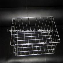 Cheap wholesale wire metal basket