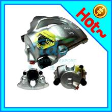 Brake caliper covers univeral for BMW 3/Z3/Z4 34 11 1 160 351