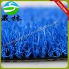 artificial grass for balcony/artificial grass garden /artificial grass turf