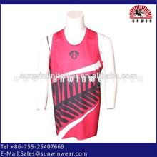 Plus sizes dri fit custom wholesale man basketball jersey