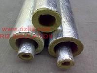 China rockwool wall insulationl Rock Mineral Wool Insulation