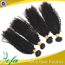 No shedding strong weft healthy natural virgin human hair pakistan