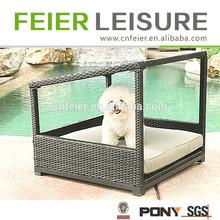 Hot sale plastic pet carrier