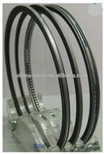 auto parts CANTER 4D30 Piston Ring for MITSUBISHI
